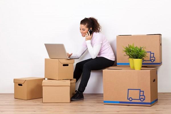 Quels sont les taux moyens pour un prêt immobilier ?