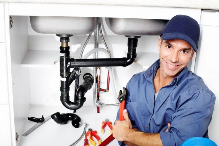 La plomberie, un réseau complexe