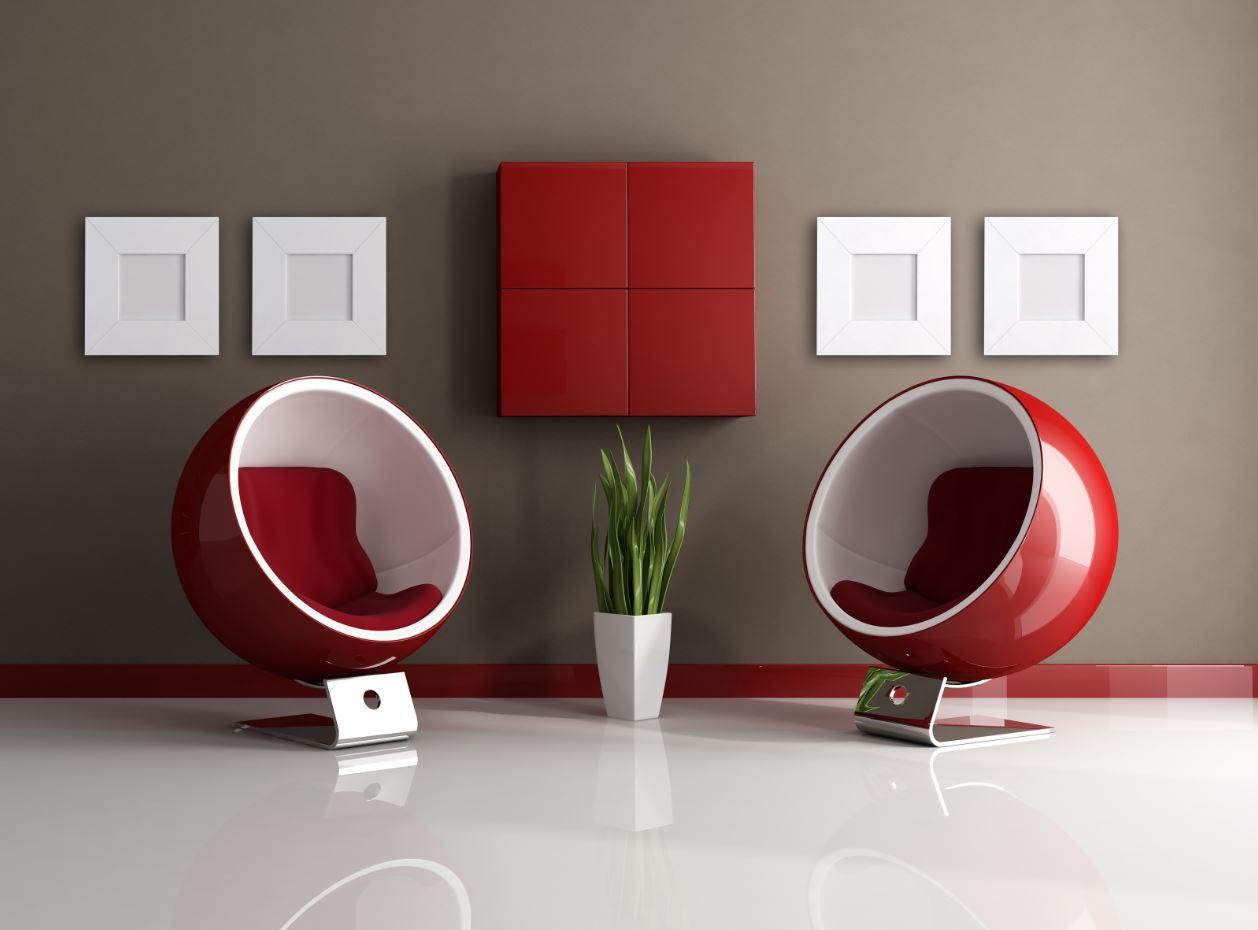 Comment choisir le style de la décoration de votre maison ?