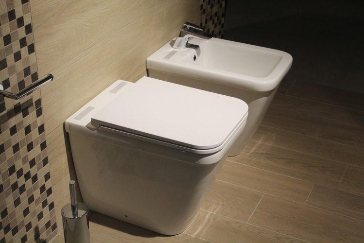 Quelques conseils pour préserver ses équipements sanitaires de l'entartrage