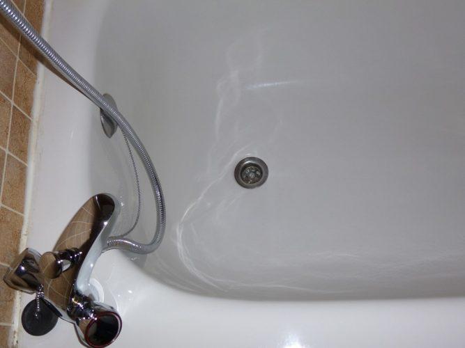 Comment maintenir parfaitement les différents équipements sanitaires ?