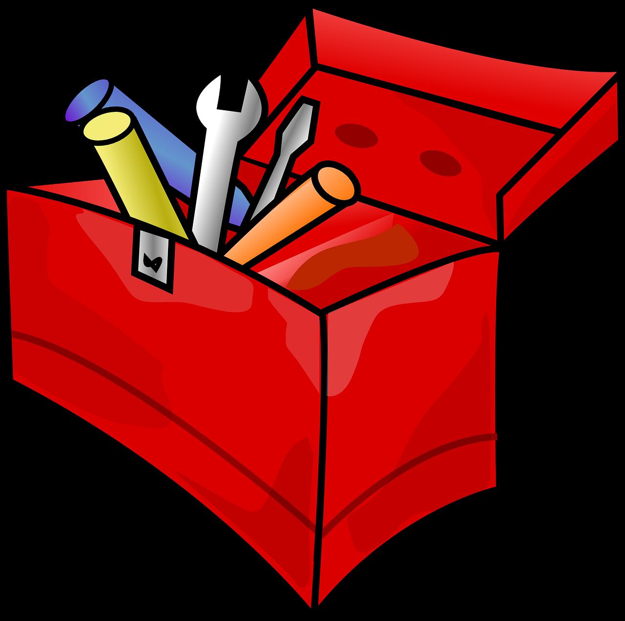 Kit du plombier : quels outils ? - BricolVert
