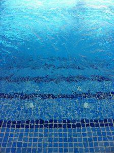 piscine-fuite