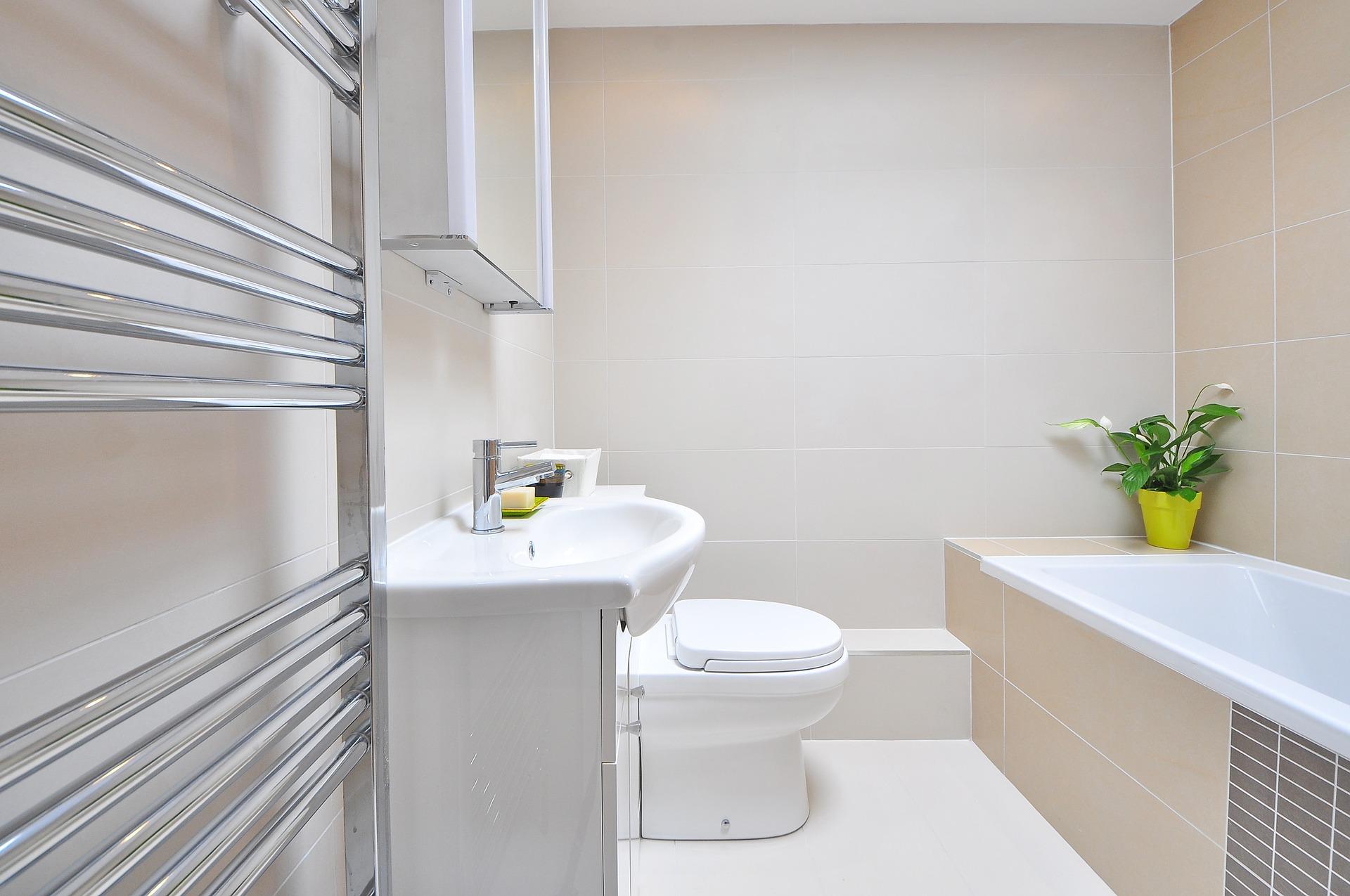 WC-salle-de-bain