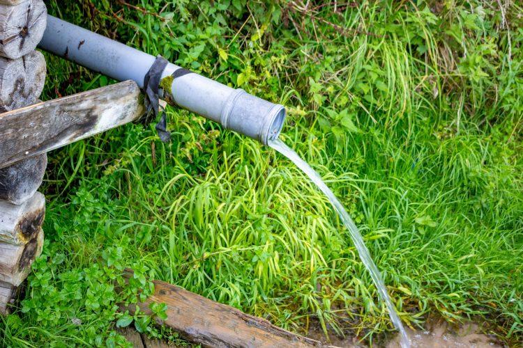 eau-alimentation