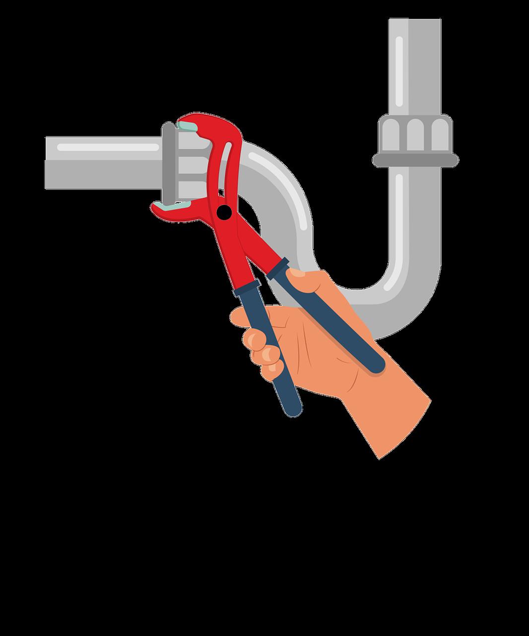 réparation-plomberie